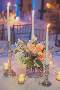 #NinaLily #Photography #Philadelphia #Wedding #flowers #reception