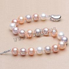 b0bc2b869181 16 mejores imágenes de Perlas de agua