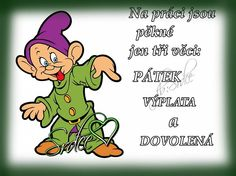Nejen u kafíčka, ale i u čaje a zákusku či poháru je příjemný relax - Diskuze Funny Memes, Jokes, Motto, Good Morning, Cardmaking, Disney Characters, Fictional Characters, Sayings, Blog