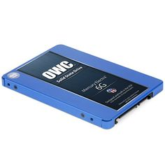 """OWC 1.0TB Mercury Electra 6G SSD 2.5"""" Serial-ATA 7mm Solid State Drive"""