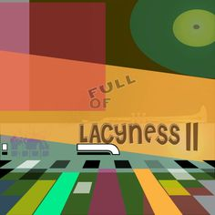 """Saga"" by NeoNAD, licensed by Kutmusic, is included in the digital compilation ""Full of Lacyness, Vol. 2"" (In Drops of Rain)"