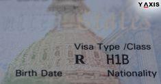 7 Best H1B Visa Processing images in 2017 | Career, Carrera