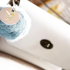 Talking about my gorgeous new @cathkidston_ltd handbag accessory on the blog today  #bbloggers #fbloggers #lbloggers #love #follow #like #fashionblogger #style #beauty #beautyblogger #picoftheday #photooftheday #30plusblogs #blogginggals #thegirlgang #instadaily #instagood #blog #blogger #linkinbio #moreontheblog #ukblog #igers #wednesday #handbag #disney #tinkerbell