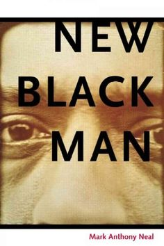 """From headlines to street corners, the message resounds: Black men are in crisis.  But the crisis of black masculinity does not rest with """"at-risk"""" youth of the hip-hop generation or men """"on the down low"""" alone. In this provocative new book, acclaimed cultural critic Mark Anthony Neal argues that the """"Strong Black Man""""-an ideal championed by generations of African American civic leaders-may be at the heart of problems facing black men today."""