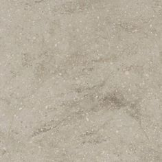 Corian 2 in. Solid Surface Countertop Sample in Sagebrush-C930-15202AH - The Home Depot