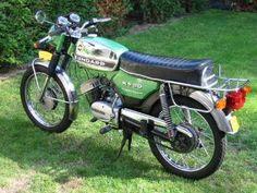 cyclos 125 italienne année 50 70 | ZUNDAPP - sx5.sx8.txe.gt10.gl10,années80.jean...                                                                                                                                                                                 Plus