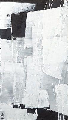 Shinoda - Texture framed 40 x 23 in (2011).jpeg