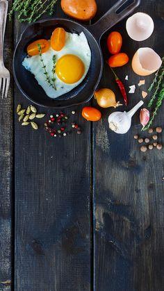Food Background Wallpapers, Food Wallpaper, Food Backgrounds, Food Graphic Design, Food Menu Design, Dark Food Photography, Flat Lay Photography, Icon Menu, Veg Restaurant