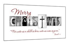Christmas wall art, Christmas sign, Unique Christmas Gift, Merry Christmas Sign, Alphabet Photography Unique Christmas Decoration ,Unframed 10x20. A unique Christmas decoration, that will be cherished for years to come. This is an unframed 10x20 size print. (10x20 sized frames are easy to find at most stores that sell frames. This size is often sold as a collage frame and has a mat with openings for a few 4x6 photos. Simply remove this mat and insert your print, and you have a beautiful...