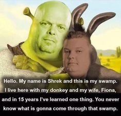 hi my name is pawn shop and this is my rick harrison - Google Search