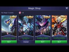 What Is Cheating, Miya Mobile Legends, Game Hacker, Free Followers On Instagram, Wings Sketch, Alucard Mobile Legends, Skin Wars, Episode Choose Your Story, Free Pc Games