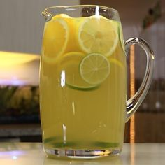 Try These Tasty New Margarita Recipes From Tipsy Bartender White Wine Cocktail, Cocktail Drinks, Cocktail Recipes, Lemon Drop Shots, Tequila Wine, Sangria Drink, Margarita Recipes, Margarita Bar, Wine Flavors
