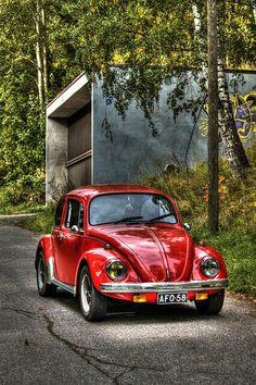 Lets be candid volkswagen original car drawing instant by gyedavidartshop 24 Volkswagen Jetta, Volkswagen Transporter, Wolkswagen Van, Carros Retro, Kdf Wagen, Bug Car, Beetle Car, Red Beetle, Bmw Autos