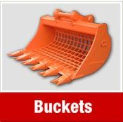 TPB takes pride in offering the best aftermarket rubber tracks in the industry. we can supply all your machinery needs, whether you're looking for one bucket or a new Bucket set for a new machine purchased.  For More Info.Visit http://www.trackspadsandbuckets.com.au/
