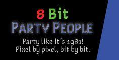Mota Pixel - motaitalic.com
