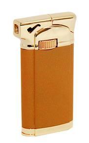 Sherlock Tobacco Pipe Lighter