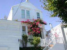 Noe Valley Cottage in San Francisco - VRBO