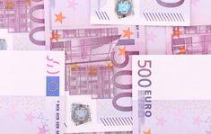 """Suomalaisissa sijoitusvakuutuksissa on yli 25 miljardia euroa yksityishenkilöiden varallisuutta. Mukana on myös Juha Sipilän """"merkittävä rahoitusomaisuus""""."""