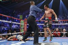 HBO Boxing presents its best fights of 2012 Dec. 25 – 29   Washington Times Communities