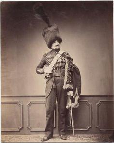 Waterloo. Les vrais acteurs des guerres napoléoniennes | Courrier international