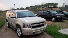 Correa Tours en el 50 Aniversario de Nezahualcóyotl, celebrando en grande con Caífanes y a su servicio con nuestras unidades vehiculares.