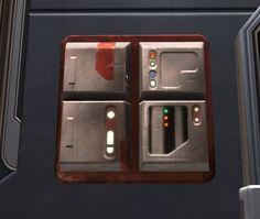 swtor-ship-wall-locker-decorations