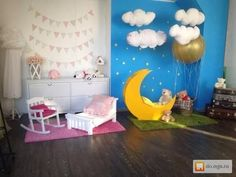 Maternity Pictures, Baby Pictures, Baby Photos, Photography Studio Setup, Photography Backdrops, Photo Booth Backdrop, Photo Props, Children Photography, Newborn Photography
