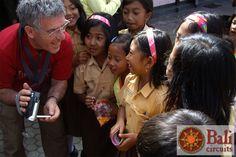 #Indonesia #Bali #Share #Travel #Discover #Balinese #Children #School