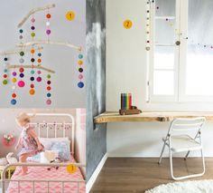 nr. 1: Gevonden op mommo-design.blogspot.it | nr. 2: Gevonden op babyology.com | nr. 3: Gevonden op theanimalprintshop.com