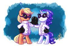 Equestria Daily: Drawfriend Stuff #1340