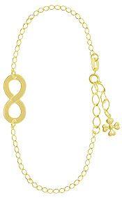 97 melhores imagens de Bijuterias   Jewelry, Ladies accessories e ... 065a34fd78