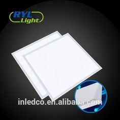 2014 high lumen 4100lm ultrathin led panel light 60x60 UL CE