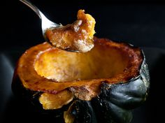 ... - Winter 1 on Pinterest | Acorn Squash, Quinoa and Butternut Squash