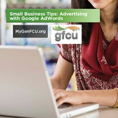 How to advertise your business using Google AdWords