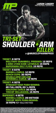 Muscle Building Tips That Will Make A Huge Difference! - Mean Lean Muscle Mass Muscle Building Tips, Build Muscle, Gain Muscle, Muscle Power, Muscle Mass, Musclepharm Workouts, Shoulder And Arm Workout, German Volume Training, Chest Muscles