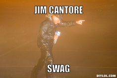 Jim Cantore, The Weather Channel. If He Comes To Your Town - It Just Got Real! Jim Cantore, Hurricane Party, Brace Yourself, First World Problems, Meteorology, The Weather Channel, Severe Weather, Some Words, Funny Memes