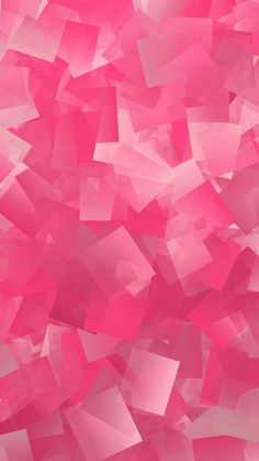 10 Charming Pink Cute Wallpaper For The Girly You - Emerlyn Closet