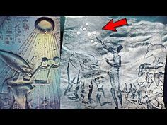 Could We Possibly Be Mistaken! Ancient Egyptian Art, Ancient Aliens, Ancient Greece, Basic Geometry, Sacred Geometry, Ancient Mysteries, Ancient Artifacts, Modern World History, European History