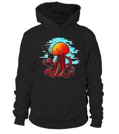 """# Squid T shirts Octopus Shirt Funny Tshirts Cartoon Tshirt .  Special Offer, not available in shops      Comes in a variety of styles and colours      Buy yours now before it is too late!      Secured payment via Visa / Mastercard / Amex / PayPal      How to place an order            Choose the model from the drop-down menu      Click on """"Buy it now""""      Choose the size and the quantity      Add your delivery address and bank details      And that's it!      Tags: Graphic T-shirts. Shows…"""