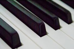 http://e-piano-tests.de/digitalpiano-test/