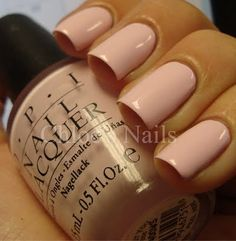 """love this color! """"Mod about You"""""""