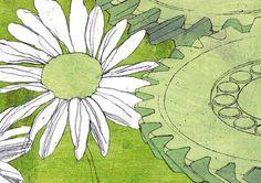 Green Act, dal Coordinamento Free dieci proposte per il Paese