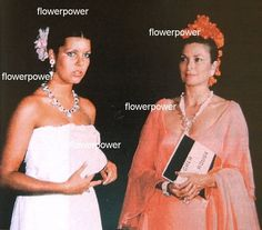 A Retrospective: Red Cross Ball - Monaco - Page 9 - The Royal Forums