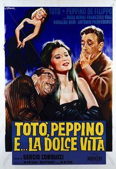 tot_peppino_e_la_dolce_vita_tot_sergio_corbucci_003_jpg_zmpt.jpg