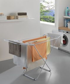 Look what I found on #zulily! Vulcano Laundry Dryer #zulilyfinds