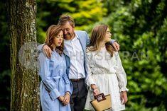 Monaco Royal Family, Danish Royal Family, Danish Royals, Swedish Royals, Princess Estelle, Princess Charlotte, Prince Felix, Dutch Royalty, Documentaries