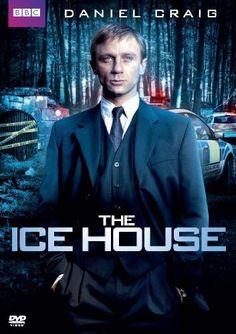 Ice House DVD ~ Daniel Craig, http://www.amazon.com/dp/B008RO6PJQ/ref=cm_sw_r_pi_dp_1lQ9qb1ABNC5Y
