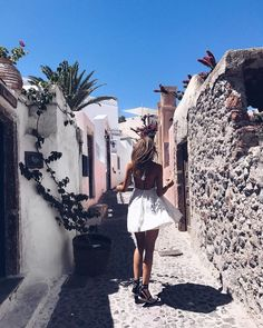 Travel Inspiration For Women Referral: 1469012211 Vacation Pictures, Travel Pictures, Insta Pictures, Holiday Pictures, Summer Pictures, Travel Photography, Photoshoot, Mykonos, Santorini