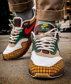 Les 199 meilleures images de Nike | Nike, Chaussure, Nike air
