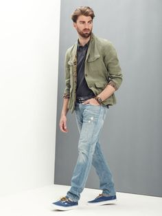 511 skinny jeans by Levi's Red Tab